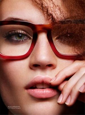 Thumbnail Harpers Bazaar Netherlands