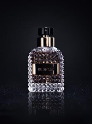 Thumbnail Valentino Fragrance